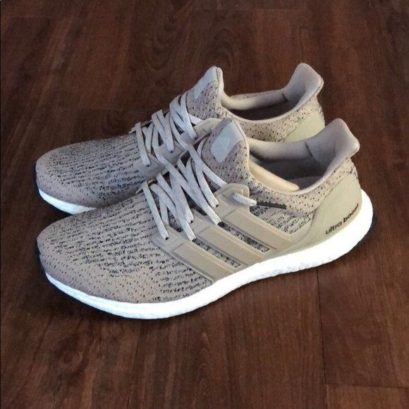 929debfdb05d1 adidas Other - Men s Adidas UltraBoost 3.0 - Size 10.5